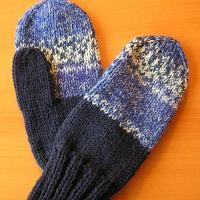 blue-mittens.jpg