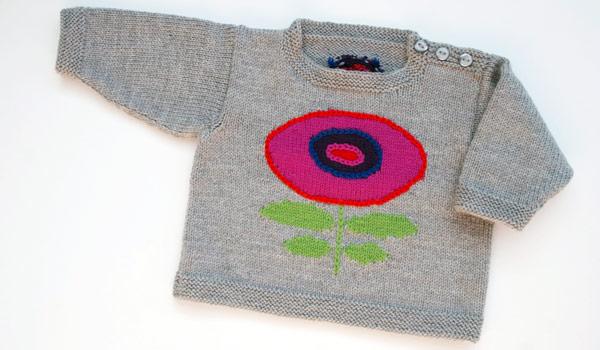 Embroidery Embellishment