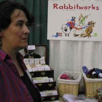 Rabbitch