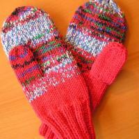 red-mittens.jpg