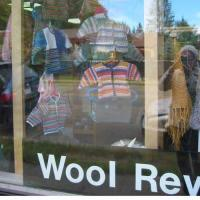 Wool Revival