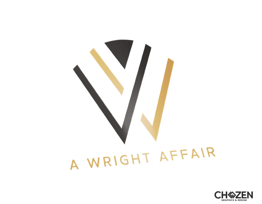A Wright Affair