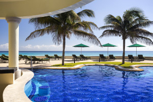 "MARRIOTT CARIBBEAN & LATIN AMERICA RESORTS LAUNCHES ""TIME IS MONEY"" PROMOTION OFFERING UP TO 30 PERCENT OFF LEISURE RATES"