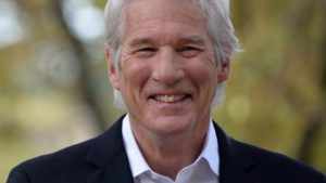 Miami Film Festival Opens with Richard Gere