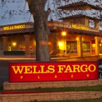 wells-fargo-square