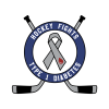 Hockey Fights T1D