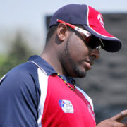 Steven Taylor Excited About CPL In USA, Ticket Office To Open Tomorrow In Florida