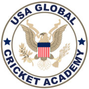 USA Global Cricket Academy To Tour Down Under