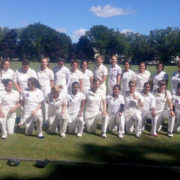MCC Begins Canada's Leg Tour With Two T20 Wins Over CanAm
