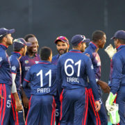 ICC Americas To Face CCC Marooners In Opening Game