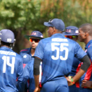 ICC Issues Update on USACA Suspension and Cricket Development Plans