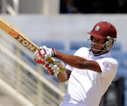 """Kieran Powell To Lead Windies 'A' In Park Ball """"Test"""" Against England Lions"""
