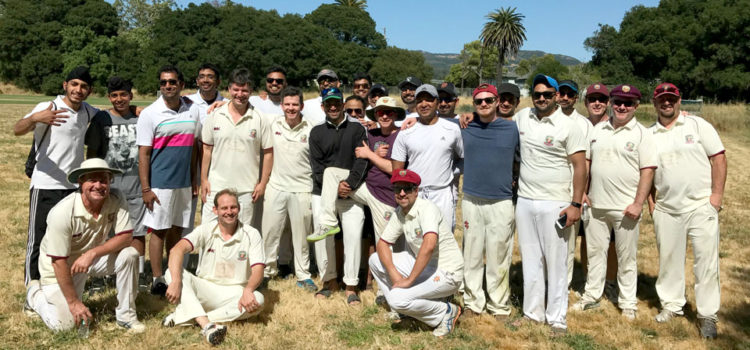 NVCC Loses First Ever Game To Wine Country Rival Sonoma Gullies