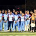 USA cricket, usa youth cricket, usa junior cricket