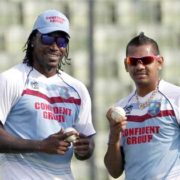 JB Masters To Host Charity Dinner With T20Global Star Cricketers
