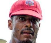 Shannon Gabriel Moves Up 11 Places In Test Rankings