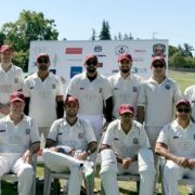 NVCC To Host Seventh Annual World Series Of Cricket Match