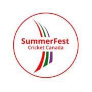 """Canada And West Indies """"B"""" Square Off Saturday At Summerfest T20"""