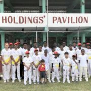QUCA To Tour Trinidad & Tobago For Easter Holiday