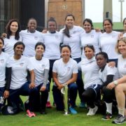 USA Cricket Select Thirty Four Female Players For Selection Camp