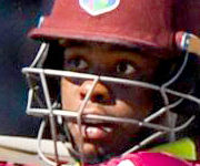 Preview of Windies And England Clash in 4th ODI