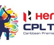 Hero CPL To Take Place From Sept. 4 to Oct. 12