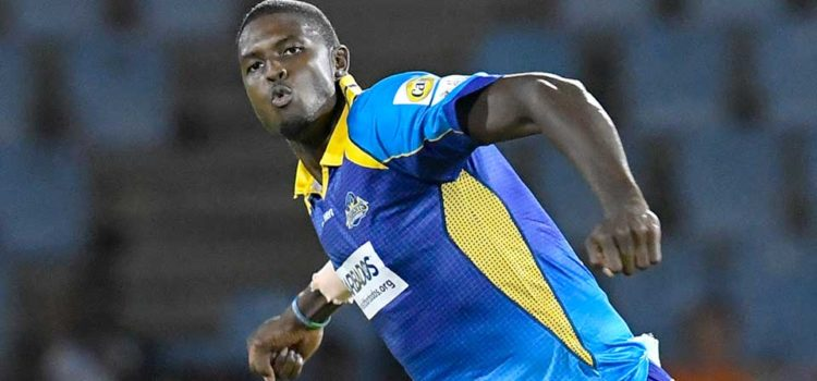 Barbados Tridents Franchise Sold
