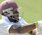 "Hamilton, Hodge And Solozano Added To Windies ""A"" Team"