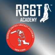 Joe Root Academy To Conduct High Performance Coaching Camp In NYC