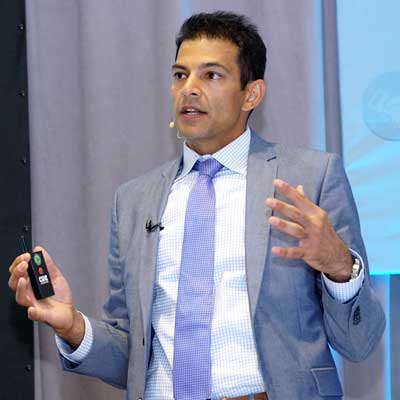 Usman Shuja Helps Define Role of Two New USA Cricket Committees