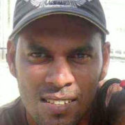 Former Guyana Youth Player Shivanandan Madholall's Sixth Memorial Match Set For Sept. 1st