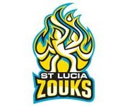 St Lucia Zouks To Replace St Lucia Stars In 2019 CPL