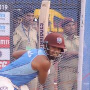 Objectivity Set For Both West Indies, Ireland In First One-Day