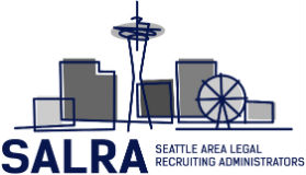 Seattle Area Legal Recruiting Administrators