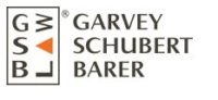 Garvey Schubert Barer