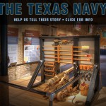 Texas Navy Exhibit