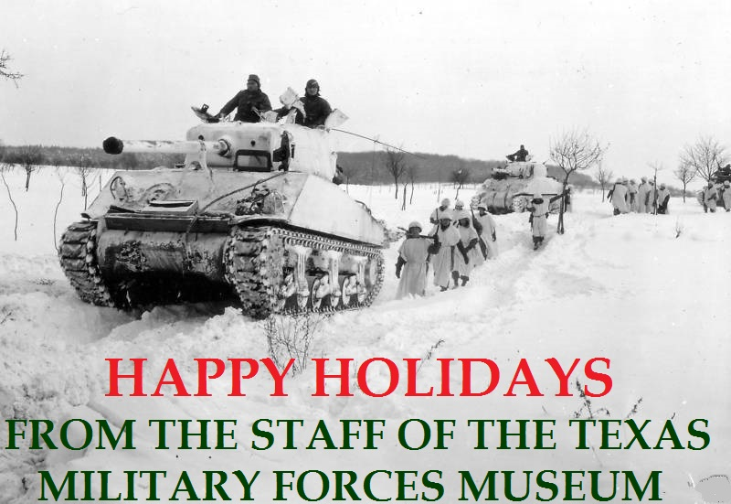 tanks_10.HOLIDAYjpg