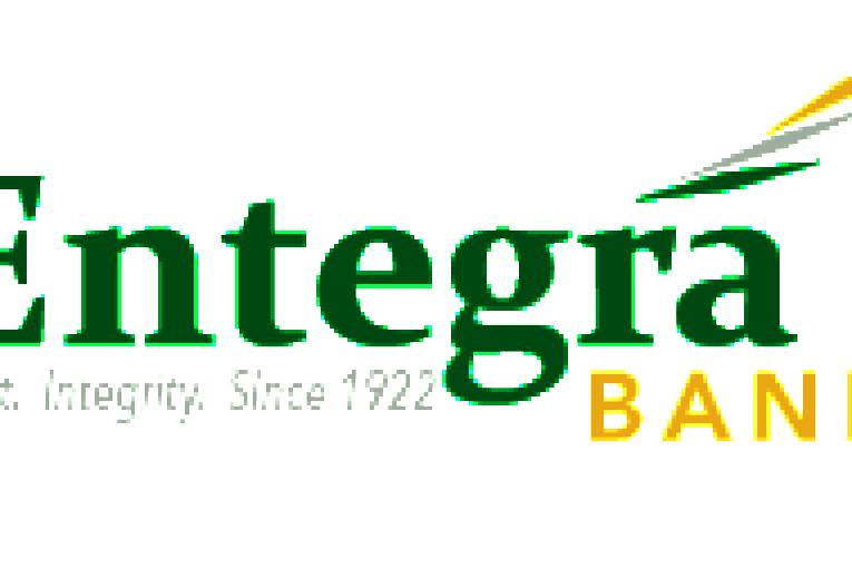 Entegra to purchase Wayneville's Oldtown Bank