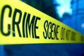 More Details Released in Death of a Local Man