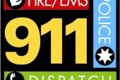 Fire in Savannah Community; One Dead