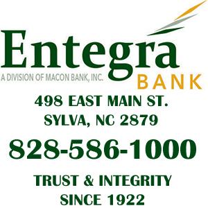 Entergra Bank