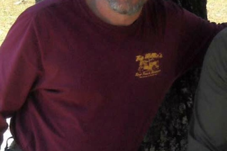Death of Haywood County Man Ruled Suicide