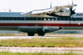 NCDOT to Help Airport Staff Manage Wildlife Hazards