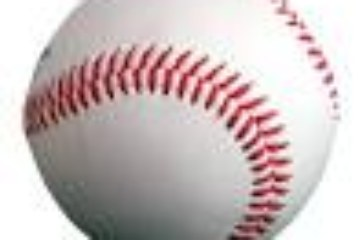 Smoky Mountain Baseball Team Wins Conference Title