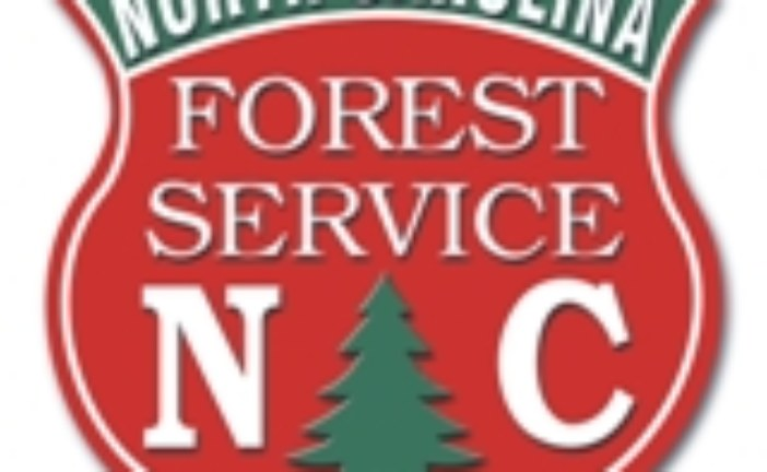 Updated fees for N.C. Forest Service woodland plans take effect
