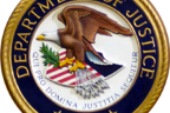 Cherokee Man Sentenced To More Than Seven Years In Prison On Federal Assault Charges