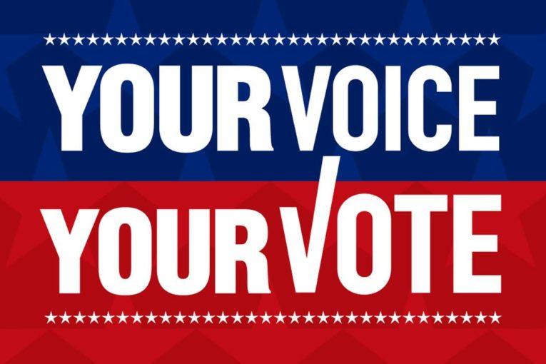 WCU Recognized As Elite Voting Campus In Recent Magazine Ranking