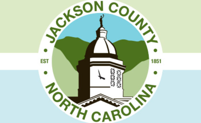 Public Hearing for County Schools
