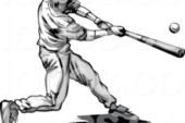 Haywood Post 47 Legion Baseball Ready To Go