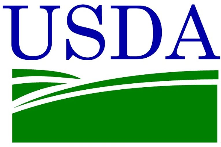 USDA Reminds Producers of Approaching Marketing Assistance Loan Deadlines